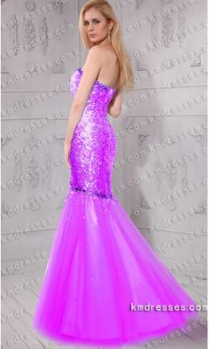 dreamy lavishly embellished form-fitting sweetheart strapless sequin mermaid gown .prom dresses,formal dresses,ball gown,homecoming dresses,party dress,evening dresses,sequin dresses,cocktail dresses,graduation dresses,formal gowns,prom gown,evening gown.