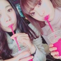 カフェ大国韓国新大久保でコリアン気分が味わえるカフェ選