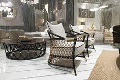 LuxArte - salon luksusowych mebli - więcej na 24pro.pl