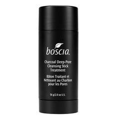 boscia | Charcoal Deep-Pore Cleansing Stick Treatment