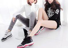 ♡ Seoul Style ♡