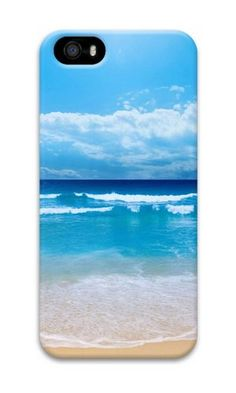 iPhone 5S Case Color Works Beach View Theme Style c Phone Case Custom PC Hard Case For Apple iPhone 5S Phone Case https://www.amazon.com/iPhone-Color-Works-Beach-Custom/dp/B01580NWN8/ref=sr_1_6121?s=wireless&srs=9275984011&ie=UTF8&qid=1468900556&sr=1-6121&keywords=iphone+5s https://www.amazon.com/s/ref=sr_pg_256?srs=9275984011&fst=as%3Aoff&rh=n%3A2335752011%2Ck%3Aiphone+5s&page=256&keywords=iphone+5s&ie=UTF8&qid=1468900549