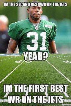 21 Funny NFL Memes 2015 / 2016 Season - Best Football ...