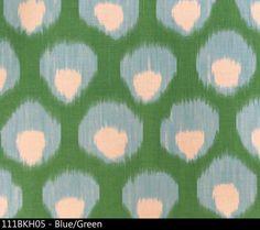 Bukhara-blue Green.jpg