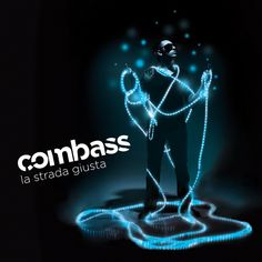 COMBASS - La strada Giusta (2013) DOWNLOAD FREE iTunes - Mp3 Free All