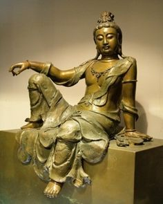 Female Buddha images | Samadhi Publications makes inspirational books available at an ...