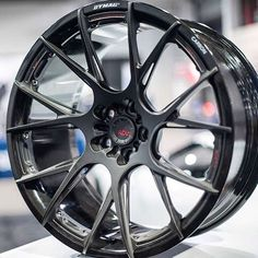 6 Kind Cool Ideas: Car Wheels Diy Old Tires car wheels design automobile. Rims And Tires, Rims For Cars, Wheels And Tires, Car Rims, Wheeling, Custom Wheels, Custom Cars, Wheel Fire Pit, Forged Wheels