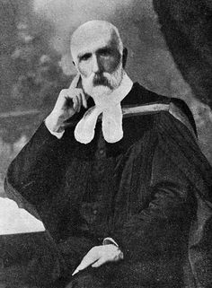 File:StateLibQld 2 73039 Reverend Dr Knipe, 1908.jpg