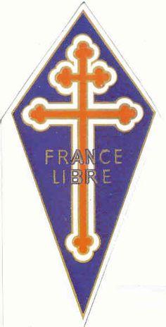 French Resistance World War II
