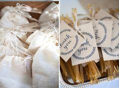 Sweet Tea Bridal Shower | Photographer: Liz and Ryan
