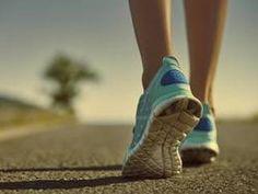 Quest'oggi Checucino.it vi propone una articolo su camminare. Vediamo insieme come dimagrire e perdere peso camminando...