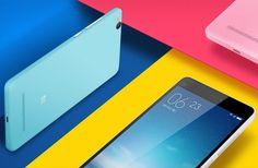 Xiaomi Mi4C výrazně zlevňuje, atraktivní výbava zůstává - https://www.svetandroida.cz/xiaomi-mi4c-zlevnuje-201606?utm_source=PN&utm_medium=Svet+Androida&utm_campaign=SNAP%2Bfrom%2BSv%C4%9Bt+Androida