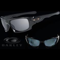 oakley ten ltnt  Oakley Ten Polished