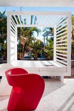 Hotel Marina Suites, Puerto Rico (Gran Canaria), Spanien   Spain. Canary Islands