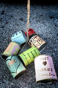 gelin arabası süsü #bridalcar