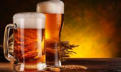 Groupon - Beer-Brewing or Winemaking Class for One, Two, or Four at Broadway Brewing and Winemaking (Up to 58% Off) in Kitsilano. Groupon deal price: C$22
