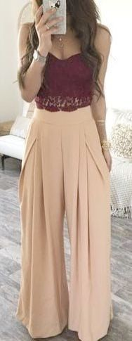 Summer Outfits to Copy Right Now The Definite Guide to Summer Outfit Ideas Vol Unique Fashion, Fashion Design, Classy Outfits, Cute Outfits, Hot Summer Outfits, Summer Dresses, Summer Fashion Trends, Fashion Outfits, Womens Fashion