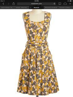 Found my dress!!!