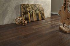 Montage European Oak- Portofino traditional wood flooring