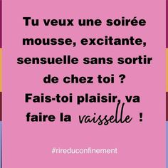 Ces phrases pour rire du confinement - 10 Most Inspiring Humor Ideas Funny Quotes About Life, Life Quotes, Humor Quotes, French Words Quotes, Sarcasm Humor, Visual Statements, Good Jokes, Laughing So Hard, Laugh Out Loud