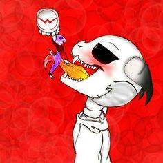 Chibi, Dream Sans, Dream Cream, Undertale Comic, My Hero Academia Memes, Geek Stuff, Snoopy, Comics, Cute
