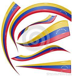 Sistema De La Bandera De Venezuela - Descarga De Over 42 Millones de fotos de alta calidad e imágenes Vectores% ee%. Inscríbete GRATIS hoy. Imagen: 58888392