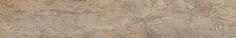Yksi esimerkki laattapisteen puuta muistuttavista kivilaatoista, joita todennäköisesti tulee seinälle jossakin sävyssä