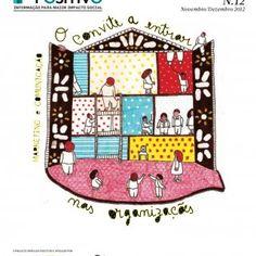 Informação para maior impacto social N.12 Novembro/Dezembro 2012O projeto Impulso Positivo é apoiado por: Opinião • Entrevistas • Casos & Testemunhos •. http://slidehot.com/resources/revista-impulso-positivo-artigo-marketing-social-rui-martins_dez2012.35686/