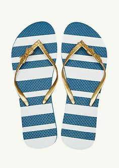 a135ceb0891d09 Old navy has cheap flip flops too!!