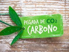 http://www.stratispapelao.blogspot.com.br/2016/02/pegada-de-carbono.html