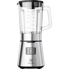 Liquidificador Expressionist Collection BLP50-127 Inox 900 Watts Electrolux