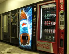 16 Reasons To Stop Drinking Soda - I don't like cola, but I love root beer....