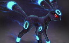 I adore Pokemon! :D