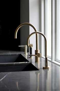 Perfectly Designed Modern Kitchen Inspiration 109