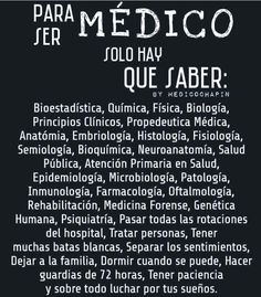 Medicine Notes, Medicine Student, Medical Student Humor, Medical School, School Motivation, Study Motivation, Studying Medicine, Psychology Humor, Doctor Quotes