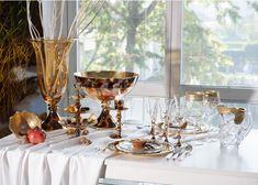 GRIFFE MONTENAPOLEONE MILANO Tartaruga Carafe, Aqua, Deco, Alcoholic Drinks, Table Settings, Glass, Tortoise Turtle, Drinkware, Water