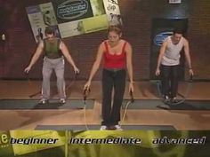 http://home-gym-systems.com/bodylastics.phphttp://www.home-gym-systems.com/bodylasticsResistancebands/women-bodylastics/ about the best workouts that you ever had. Now think about getting that same, exact unbelievable workout, anywhere, anytime no compromises! With the Bodylastics Terrell Owens Super Strongman Edition you will be able to work your muscles like never before. All Bodylastics systems come with an incredible 76 page user book. However, we wanted to provide even more.