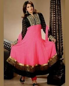 gold-embroidery-anarkali-suits-and-anarkali-on-pinterest.jpg (236×293)