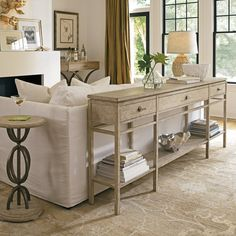 CTC Furniture Club – A Review - http://atlantafurniturestoresreview.org/ctc-furniture-club-a-review/