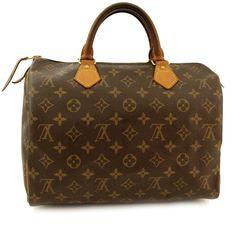 93 Best Bag, purse, clutch, ..... images   Designer handbags ... 4d2596e34c7