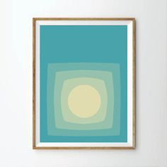 Hey, I found this really awesome Etsy listing at https://www.etsy.com/listing/158159899/abstract-print-poster-mid-century-print
