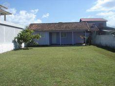 Casa de Praia na Pinheira