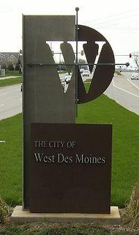 35 best west des moines iowa images viajes west des moines iowa rh pinterest com