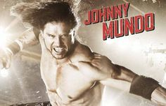 """Lucha Underground"" Flies High Off the Top Rope, But Falls Flat 