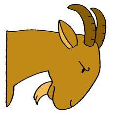 Steenbok.png (992×992)