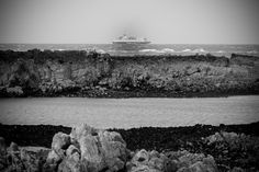 France, Normandy, Cap de la Hague Normandy, Travel Photography, Cap, France, Beach, Water, Outdoor, Normandie, Baseball Hat