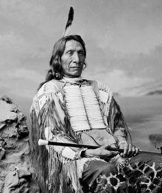 Nuvola Rossa, 1880 Native American Beauty, Native American Photos, Native American Tribes, Native American History, American Indians, Native Americans, American Legend, Native American Photography, Red Cloud