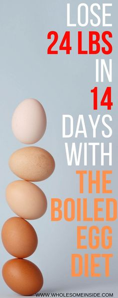 boiled egg diet plan The boiled Egg Diet will give you results within 2 weeks. The before and after will be dramatic. Try this diet plan for quick results. This diet has no cooking so is easy to . Try it today and watch your weight just melt off Healthy Diet Plans, Diet Meal Plans, Easy Diet Plan, Keto Meal, Healthy Fats, Healthy Eating, Easy Diets To Follow, Dieet Plan, Egg And Grapefruit Diet