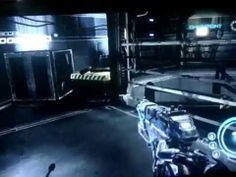 demo  alien rage para ps3
