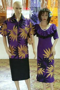 Island Wear, Island Outfit, New Dress Pattern, Dress Patterns, Samoan Dress, Different Dress Styles, Tropical Fashion, Beautiful Dresses, Fashion Outfits